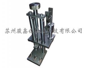 常用表面处理工艺流程