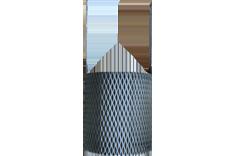 二氧化铅钛阳极