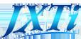 苏州骏鑫钛机械科技有限公司