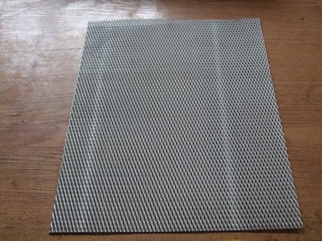 PCB镀铜(水平、垂直)