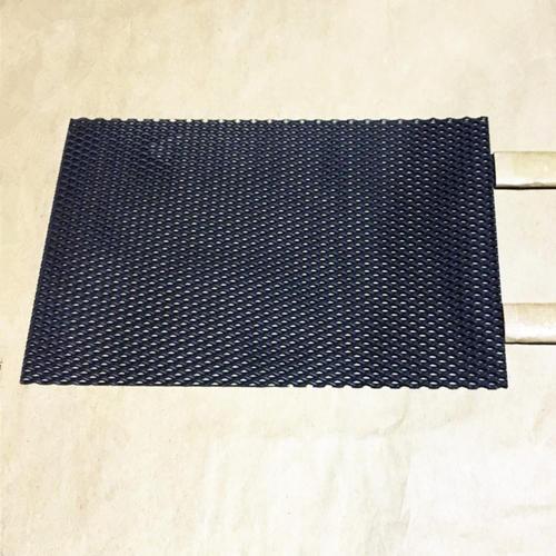 铜、镍钴等有色金属的电沉积、回收用钛阳极