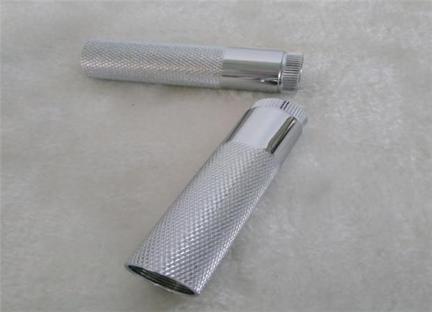 PCB镀铜用钛阳极