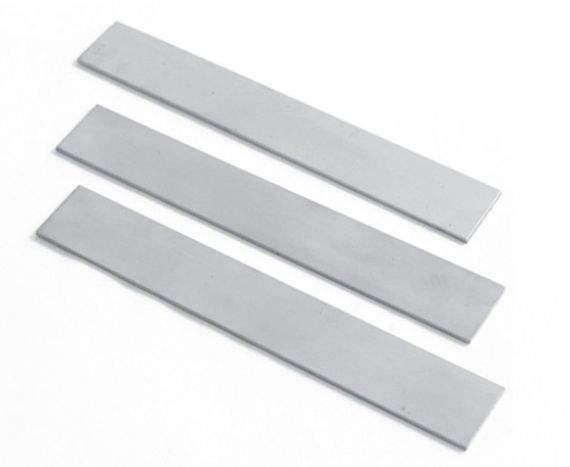 铜箔、铝箔行业应用钛阳极