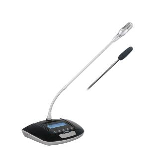 無線會議系統 S-8800B 會議專用