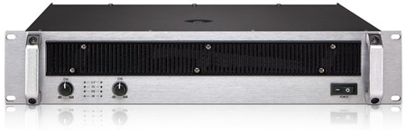 全場擴聲揚聲器功放 BA-2550 貴州專業KTV揚聲器音響廠家