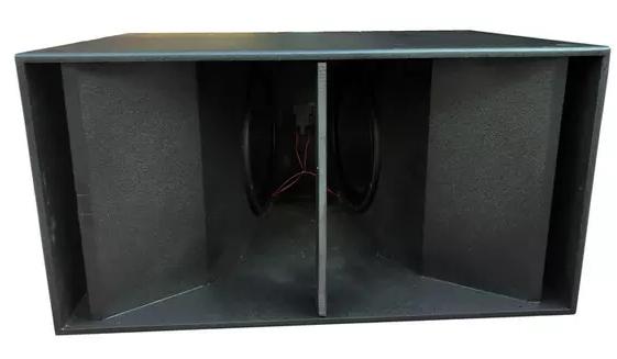 阿酷司/ARCS 超低频扬声器 贵阳专业音响厂家
