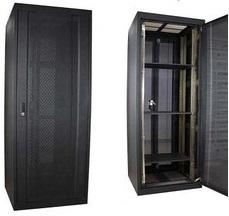 貴州酒吧音響集成系統專業網絡機柜