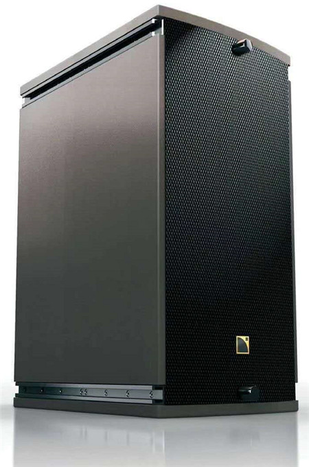 阿酷司/ARCS 15寸全場擴聲揚聲器(主音) **酒吧音響