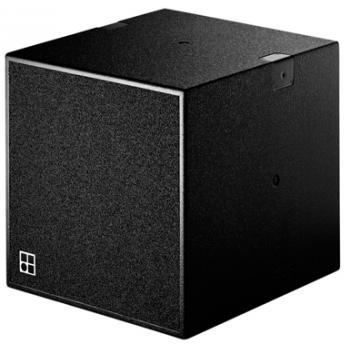 舞臺搭建專業音響 全場擴聲揚聲器 d&b/Ci7