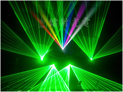 舞臺燈光都包括哪些設備