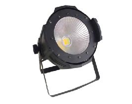 COB 帕燈