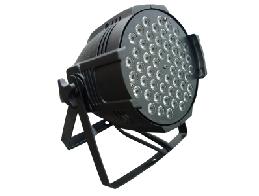 54顆單色3w帕燈