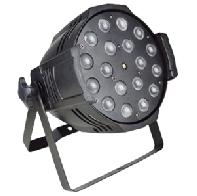18顆調焦帕燈