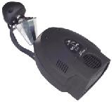 5R滾筒掃描燈