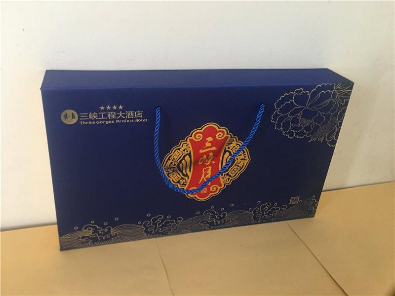 宜昌包装纸箱印刷