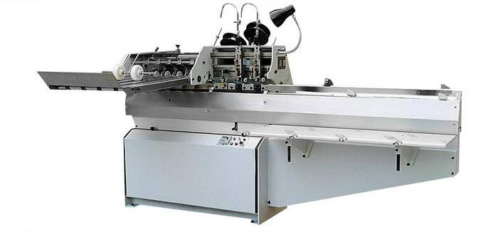 对于我们的印刷厂家而言,印刷设备日常保养应做到以下几点