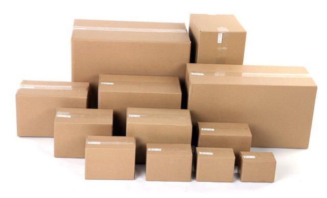 在日常的包装箱印刷当中应该注意到哪些事项