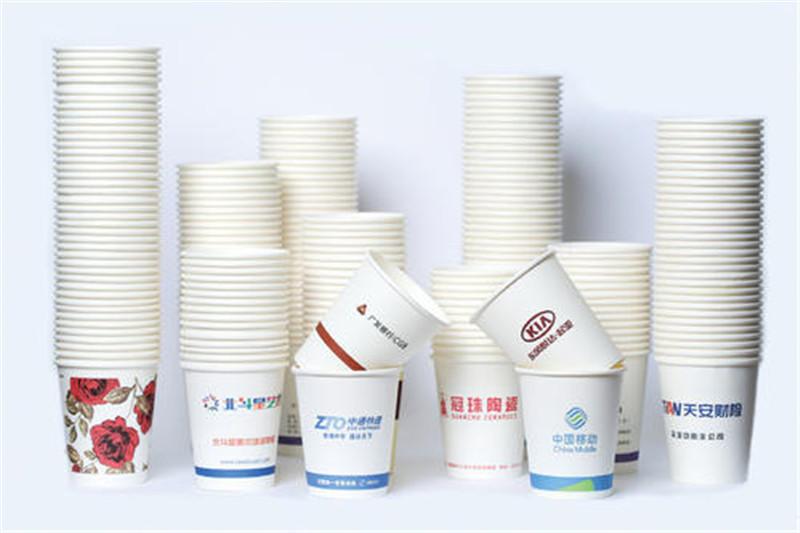 宜昌印刷厂家