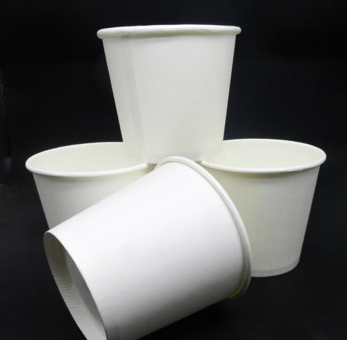 一次性纸杯定制厂家