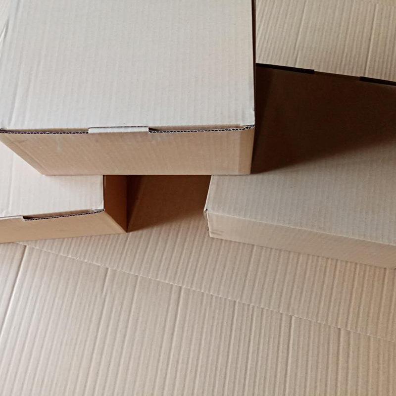 包装定制纸箱_定做印刷纸箱