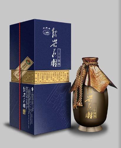设计销售酒盒包装印刷厂家