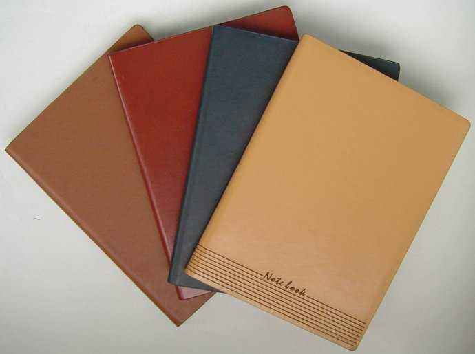 在定制笔记本印刷之前,需要充分了解客户的需求这样设计的产品才是客户想要的