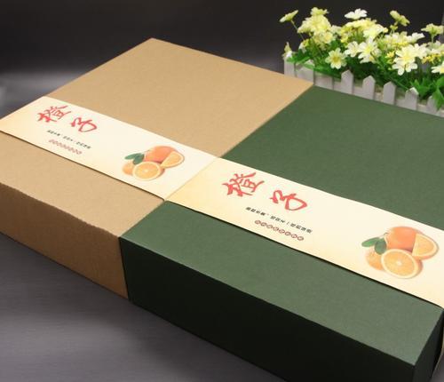 华尔实包装纸箱设计_包装印刷