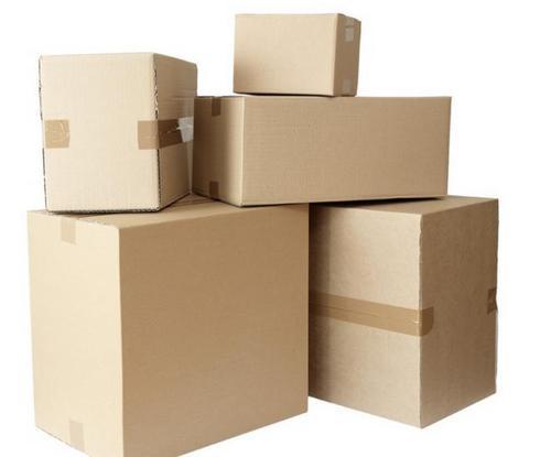 纸盒包装印刷厂家