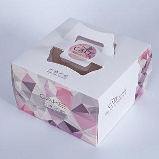 市面上以纸盒为主的宜昌包装印刷的产品较多,定制纸盒包装时需要提前掌握这三点