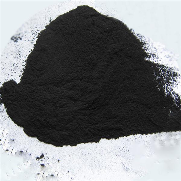 湖南活性炭和竹炭好区分吗?除了价格还有哪些区分方式?
