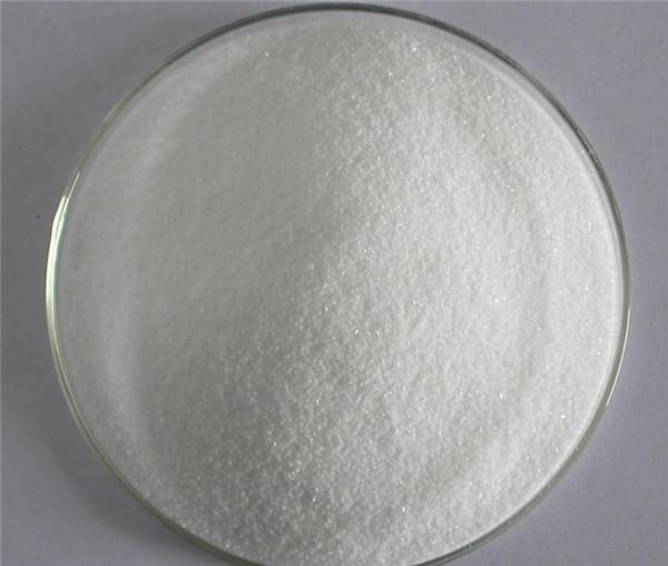 如何对产品内的工业葡萄糖的含量进行检测