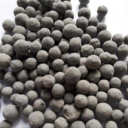 湖南陶粒过滤料