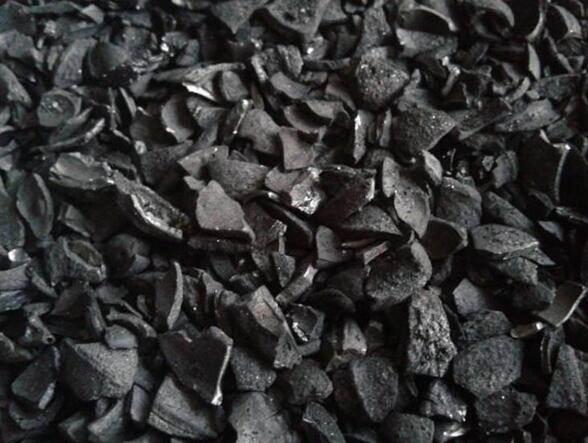 什么牌子的活性炭更好?湖南活性炭厂家给我们具的详解!