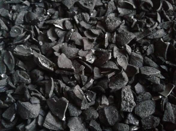 活性炭如何发挥.佳作用?湖南活性炭厂家给我们详解!