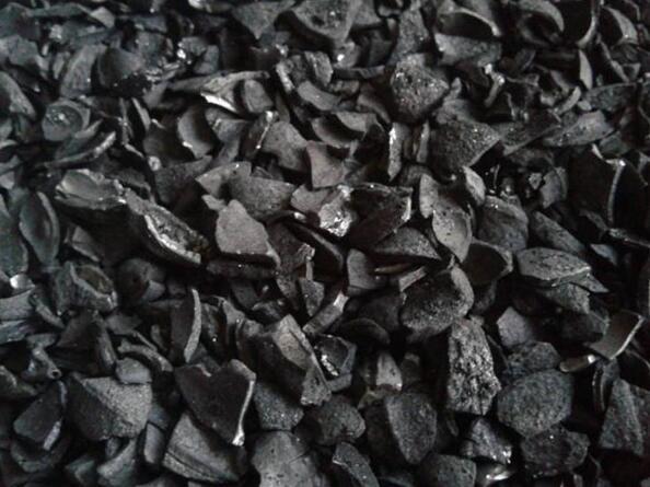 活性炭怎么样,有哪些特点和优势呢?