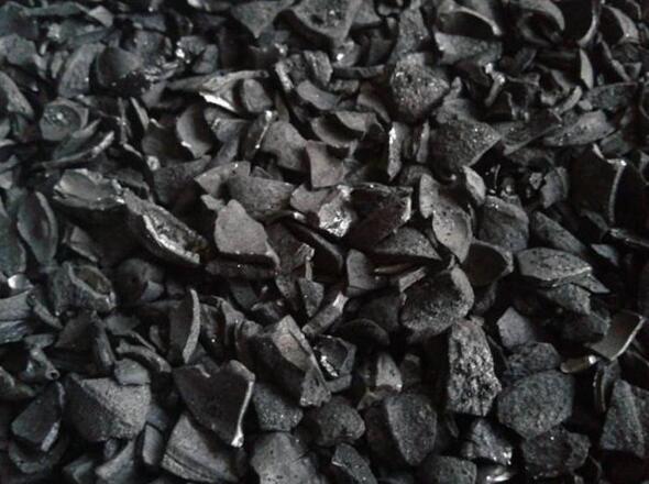 除甲醛法外!活性炭厂家详解如何正确使用活性炭?