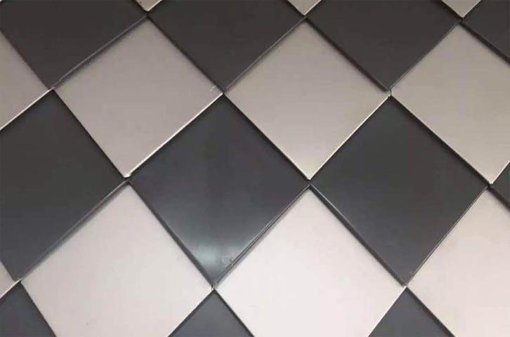 成都菱形铝镁锰