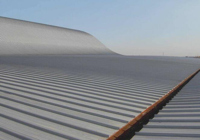 成都铝镁锰吊顶公司