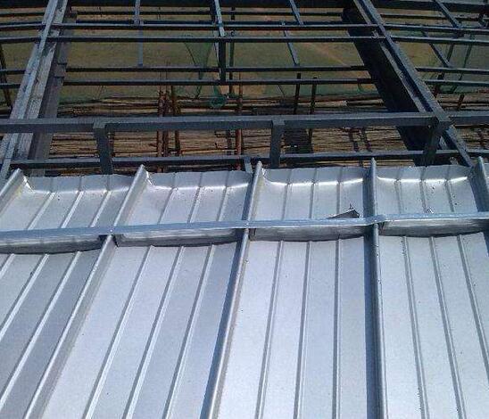 四川铝镁锰吊顶公司