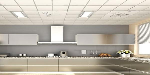 成都铝镁锰吊顶铝材和铁铝锰材料的区别质量