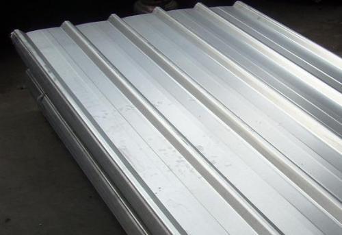 成都铝镁锰屋面影响因素