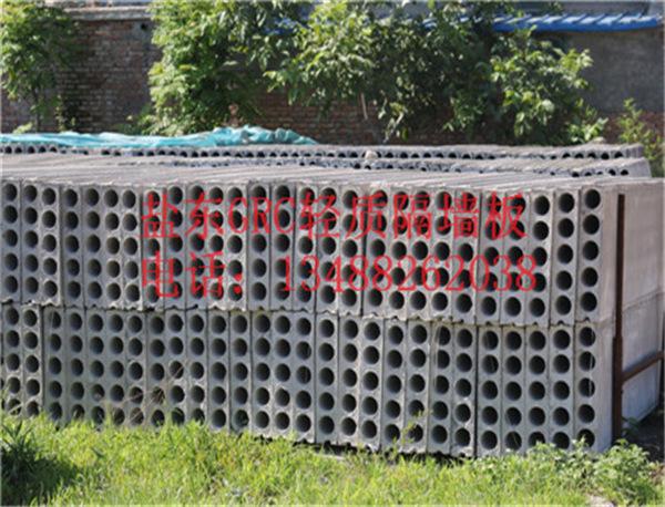 轻质隔墙板的维护保养方法有哪些?主要有哪些相关的方法!