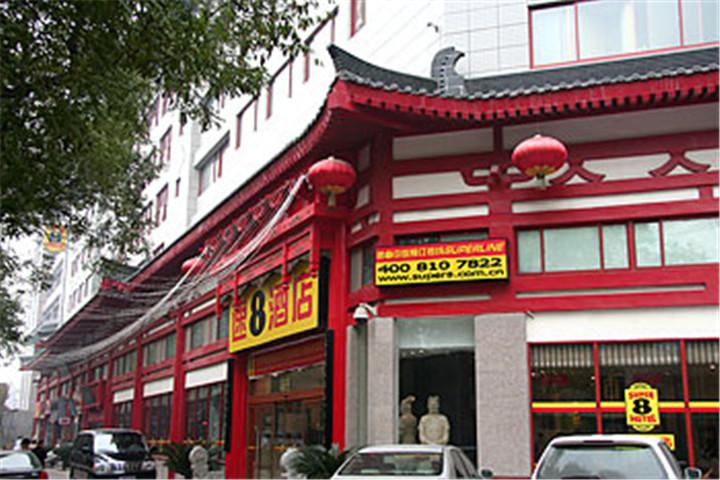 陕西GRC隔墙板产品,我选西安盐东建材有限公司!