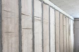 西安GRC隔墙板