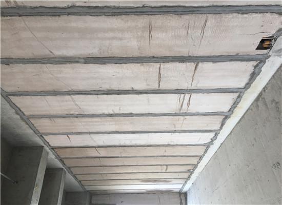陕西轻质隔离板生产安装过程效果图!