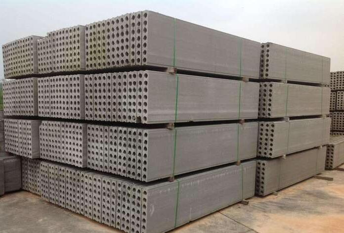 西安水泥轻质隔墙板施工技术