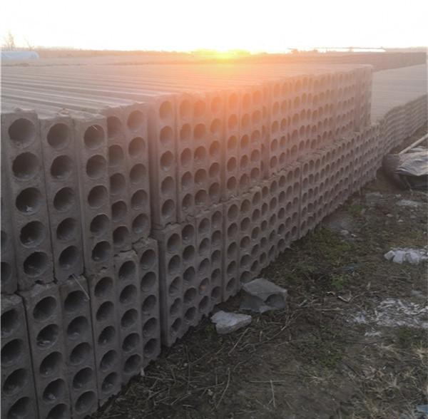 轻质隔墙板生产及施工安装过程中的注意哪些事项?