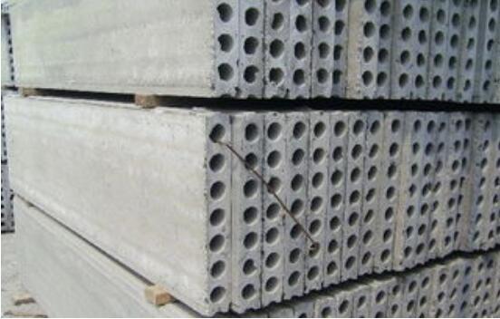 盐东建材向你讲解隔墙板有几类,有什么优缺点和用途?
