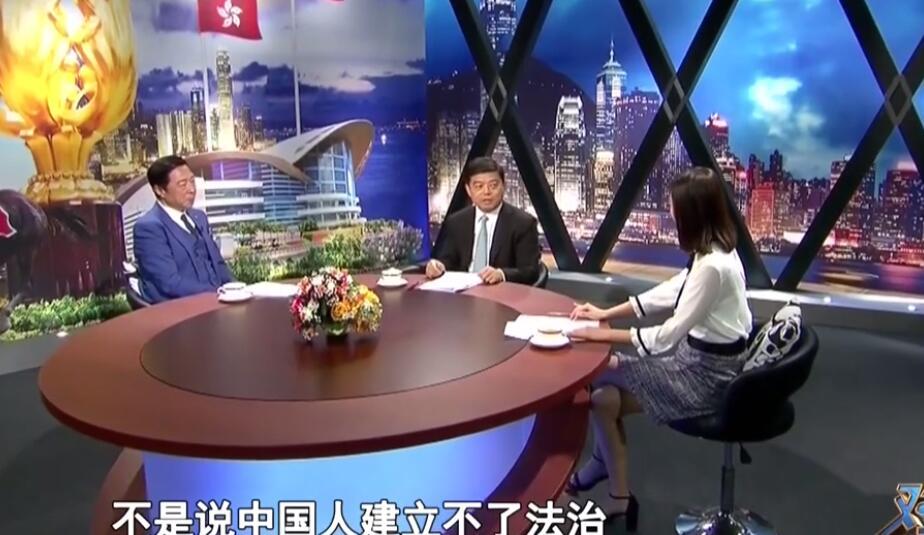 美国要求香港商品改标产地来源 港厂商:破坏国际贸易秩序