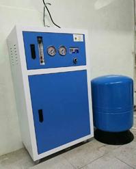 陕西饮用水设备